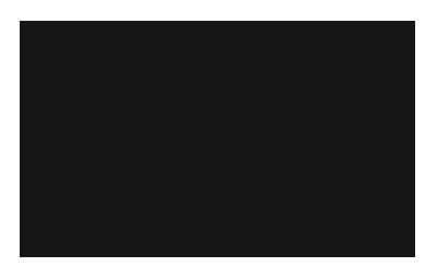 georgia-smoke